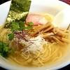 麺屋 ほたる - 料理写真: