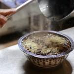 明道町中国菜 一星 - 六品目調理中