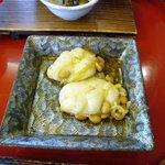 7982607 - 納豆 赤湯名産 さくら納豆で