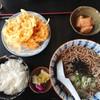 御食事処 多津美 - 料理写真: