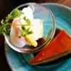 お茶とおやつ 和茶 - 料理写真: