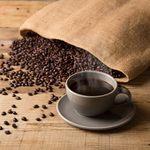 フリーマン カフェ - スぺシャリティーコーヒー