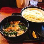 麺乃家 -