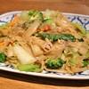 タイ料理レストラン ラナハーン - 料理写真: