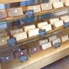 ニコリ - 料理写真:開店後早目のお時間だったのでお品が結構並んでいます