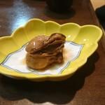 一喜 - 煮牡蠣