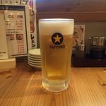 79836741 - 生ビール