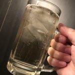 地鶏専門個室居酒屋 伊勢や - 【葵コース】3時間飲み放題