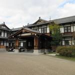 79839975 - 奈良ホテル