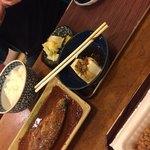 とちぎや - サバの味噌煮定食(^∇^)