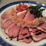 GRILL&WINE 鶏29BAL - GRILL&WINE 鶏29BAL 難波店(トリニクバル) 難波 マウイプラン+飲み放題(大阪)