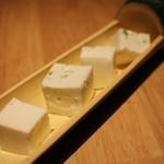 79846747 - 和チーズ盛り