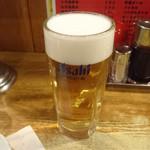 79848875 - 生ビール