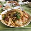 中国料理 養源郷 - 料理写真: