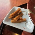 美野雲飯店 -