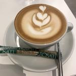 スノービーンズコーヒー -