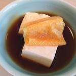 京料理・割烹 洛々 -