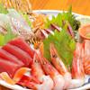 魚菜串 いちころ - 料理写真: