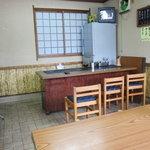 ふたば食堂 -