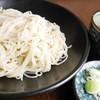 十割そば 東京バッソ - 料理写真: