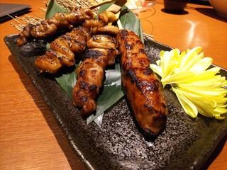 チーズタッカルビ×肉バル BOSTON 渋谷店