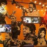 Cafe Habana TOKYO -