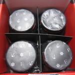 79863973 - フランツ 神戸魔法の壺プリン
