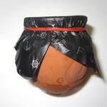 79863974 - フランツ 神戸魔法の壺プリン