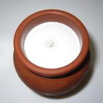 アプローズ - フランツ 神戸魔法の壺プリン