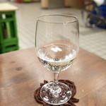 喜楽 - 特別純米酒 十水