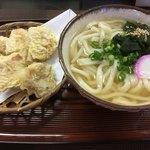やぐらや - 料理写真:今日のお昼ごはんdes
