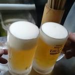 79872322 - ビール