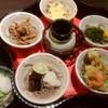 今日亭 - 料理写真: