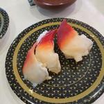 はま寿司 - ネタが重なってたのねΣ(゜Д゜)