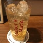 日本酒バル米酒 -