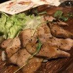 夜景個室×肉バル×チーズタッカルビ 菜菜 -