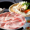 Taikouhonten - メイン写真: