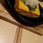 すし三崎丸 シャポー市川店 -