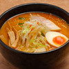 つけ麺さとう - 料理写真: