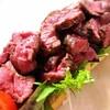 肉ビストロ KAGURA - 料理写真: