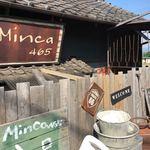 Minca465 - お店の外です。