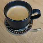 79907207 - タニタプレミアムコーヒー