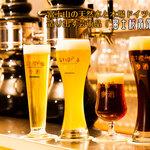 ブルワーズ - 富士桜高原麦酒