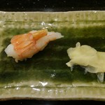 与五郎寿司 -
