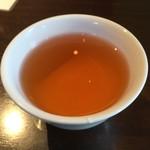 中国料理 桂花 -