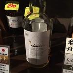 酒山田や スタンドパブNARU -