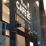 丸の内 CAFE 会 - 外観