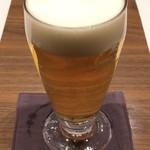 nurukansatouoosaka - 可愛い(小さい)コップの生ビール