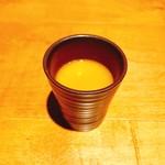 79925869 - スープ