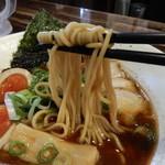 79936050 - 麺リフト